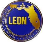 Leon County logo