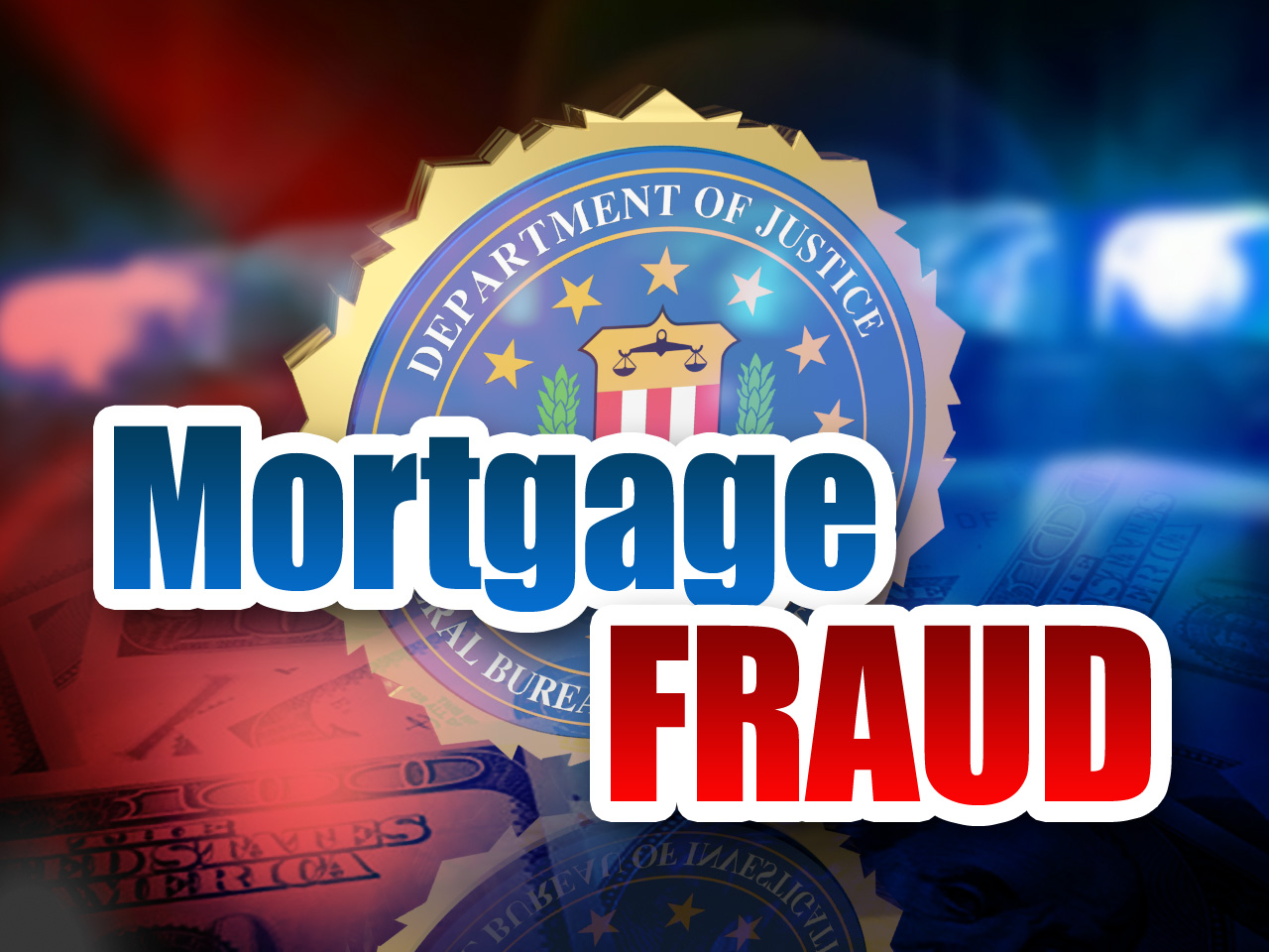Mortgage Fraud Fueled the Financial Crisis—and Could Again