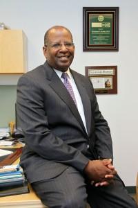 Dr. James Hawkins